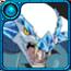 Frostcobra Thumb