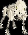 Mastod