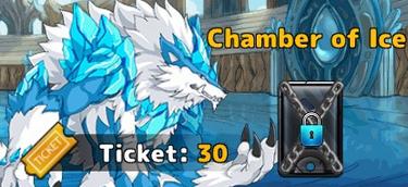 ChamberofIce