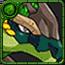 Gaiakaizer Thumb