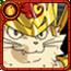 Kattmmander Thumb