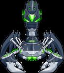 Scorpiode