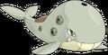 Rockfin