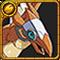 Copperhawk Thumb