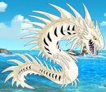 Dreadfish