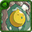 Greenbottle Thumb