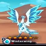 Winterwing