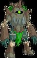Arborus