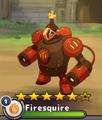 Firesquire