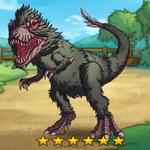 Flocculasaurus