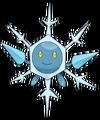 Frostjack