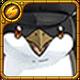 Penguini Thumb