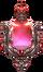 Super Epic Bonus Potion