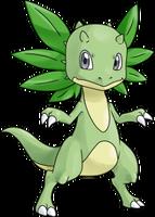 Greenmane
