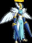 Seraphis
