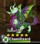 Chamilizard