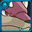 Spikewolf Thumb