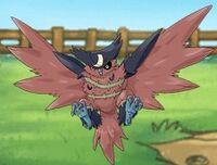Frightowl