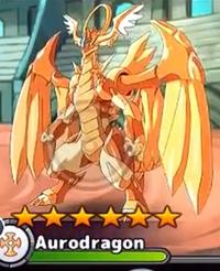 Aurodragon