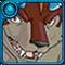 Gigawolf Thumb