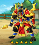 Jackalhotep