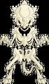 Sledgeskull