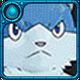 Icebear Thumb