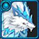 Wolfrozor Thumb