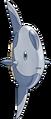 Frigatefish