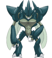 Gigasect