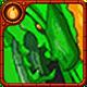 Tridrake (Shiny) Thumb