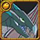 Astrodragon Thumb