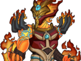 Sunlord