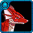 Crysdrake (Shiny) Thumb