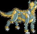 Gearhound