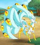 Goldtail