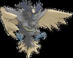 Grimowl