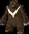 Grizzex