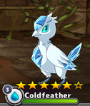 Coldfeather