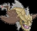 Dunkleosus