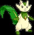Leaftooth