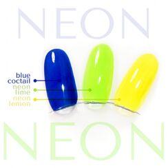 Indigo-acrylic-3-neon-set-1