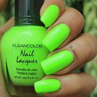 2253645--kleancolor-neon-lime.540
