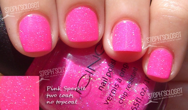 Pink Sparkle   Neon colors! Wiki   FANDOM powered by Wikia