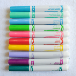 2014-10 Washable Markers Assorted Colors005edited2