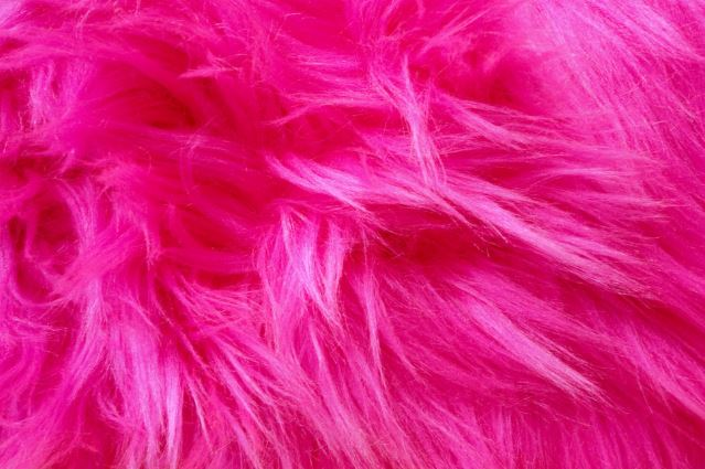 File Neon Pink Jpg