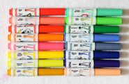 2009-16 Pipsqueak Wacky Tip Markers015 edited