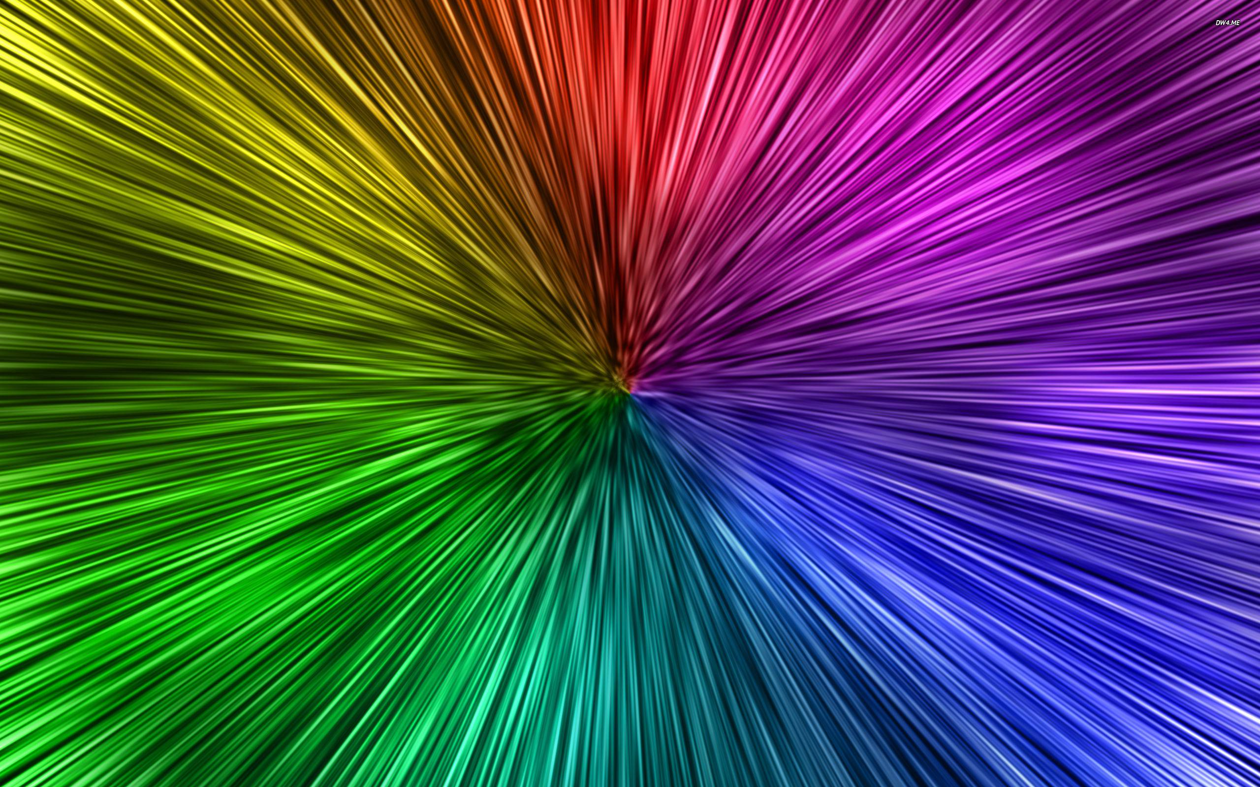 Abstract Neon Wallpaper Background 12 Jpg