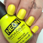 Sinful-colors-summer-2015-neons-the-bright-thing-bottle
