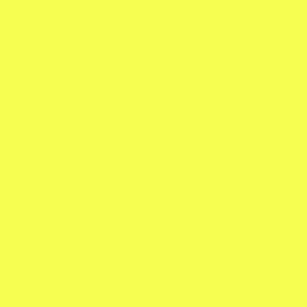 Image - Realistic Neon Yellow.png | Neon colors! Wiki ...